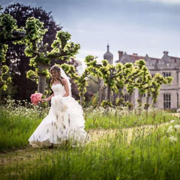Your_wedding_journey